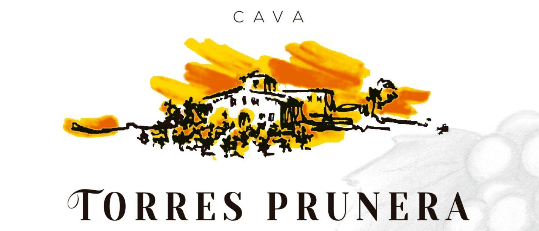 Torres Prunera
